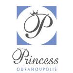 Ouranoupoli Princess
